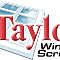 taylors_windows